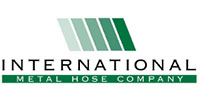 internationalmetalhose